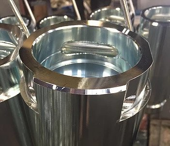 Clear Zinc Plating Thickness